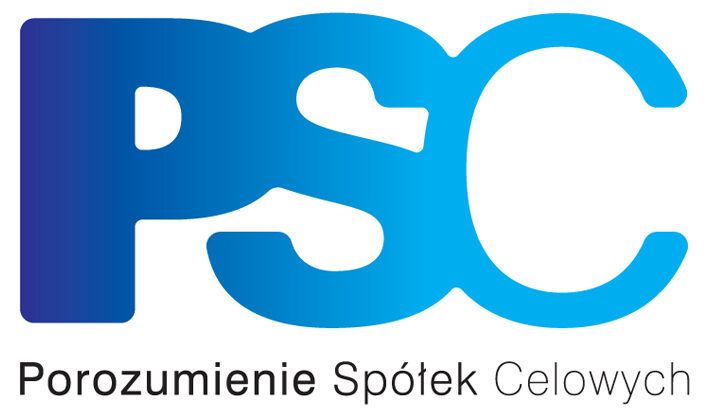 PSC - Porozumienie  Spółek Celowych